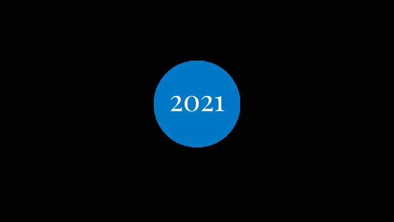 virgen maría 2021